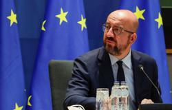 EU condemns Belarus