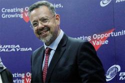 FTSE4Good Bursa Malaysia Shariah index launched