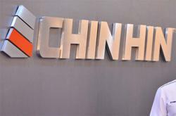 Chin Hin buys majority stake in Kayangan