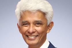 MIDF launches NYSE, Nasdaq online investment platform