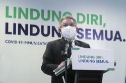 Health Ministry gets RM24mil allocation for mental health programmes, says Dr Adham