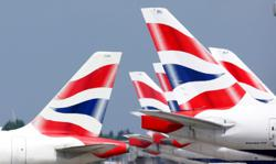British Airways settles with 2018 data breach victims