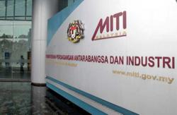 Miti: Only companies listed as essential services can operate in areas under Phase One and Two of NRP