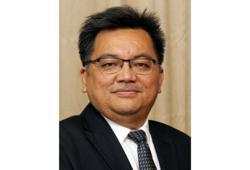 SAPP welcomes, supports Jeffrey Kitingan's Sabah Day plan
