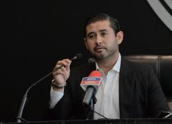 TMJ wants temporary shelter for homeless to curb Covid-19 spread