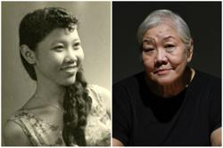 S'pore actress Beatrice Chien, who starred in 'Crazy Rich Asians', dead at 81