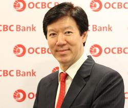 OCBC Bank begins moratorium sign-up exercise today