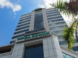 Serba Dinamik appoints two new independent directors