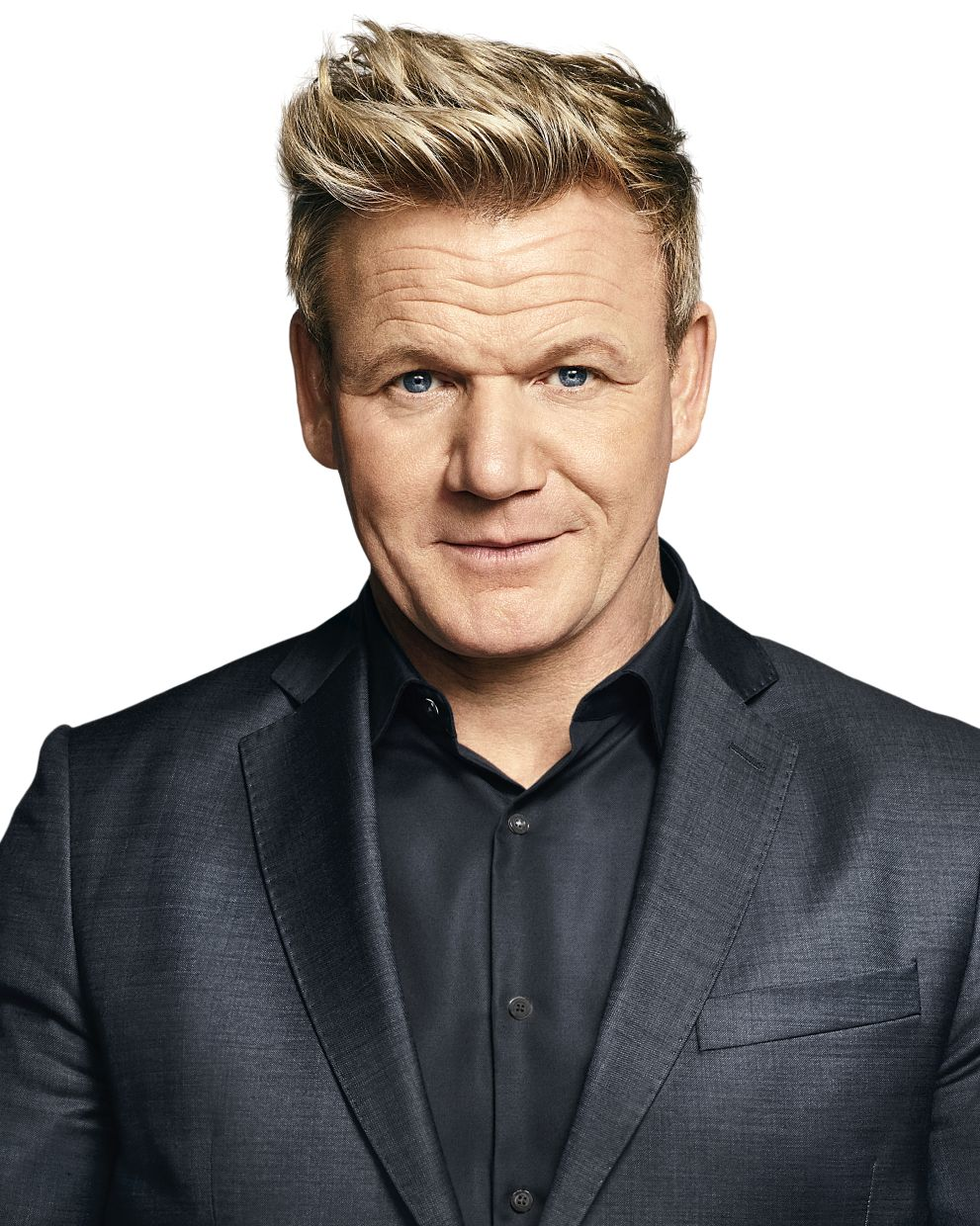 For his first Gordon Ramsay Bar & Grill to open outside London, Ramsay chose Malaysia because of the incredible growth it is having and the great energy about this part of the world. — Gordon Ramsay Restaurants