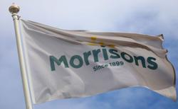 Insight - Why buyout firms are battling to buy UK's Morrisons