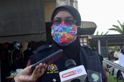 Covid-19: Terengganu detects 463 cases related to interstate travel