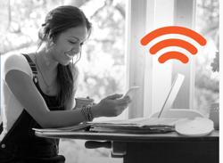 Unifi now bundling TVs, laptops into home broadband plans