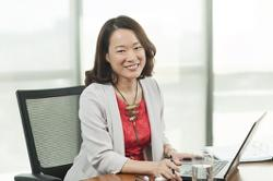 Julie Ng appointed RAM Rating Services deputy CEO