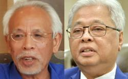 Shahrir: Ismail Sabri could be interim PM if Muhyiddin steps down, govt will not be shaky