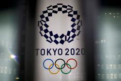Panasonic CEO says ready to back Tokyo 2020 on Olympic spectator decision