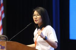 Address confusion over TCM SOPs, says MCA Youth