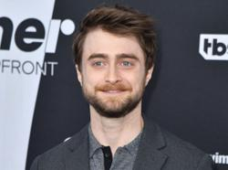 Daniel Radcliffe reflects on 20th anniversary of Harry Potter franchise