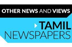 Temple raises RM100,000 through oil lamp festival