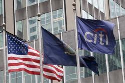 Citigroup creates tech, media and telco role