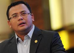 Selangor MB: State assembly to convene from Aug 23 to Sept 6