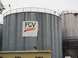 FGV taps former Felcra boss Mohd Nazrul Izam as new Group CEO