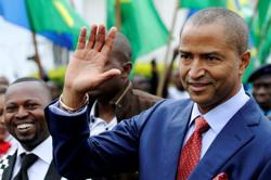 Congo bill to limit presidential eligibility prompts backlash