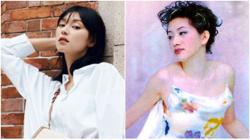 Trailer for Anita Mui biopic reveals actress playing the late Cantopop diva