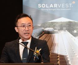 Call for Malaysia to liberalise solar power industry