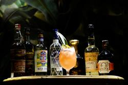 Tipsy-Turvy: What is rum, and how do you drink it?