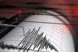 6.2-magnitude quake hits central Indonesia but no casualties reported