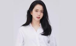 Blackpink's Jisoo to venture into acting