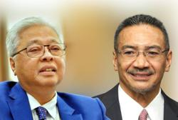 Appointments of Ismail Sabri, Hisham will strengthen Perikatan govt