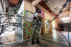 Businesses, retailers urge Selangor MB to adopt targeted lockdowns