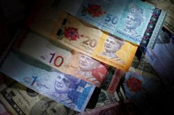 Ringgit to trade in tight range against US dollar this week