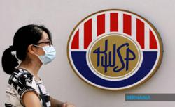 EPF: i-Citra withdrawals to start Monday (July 12), three days ahead of schedule