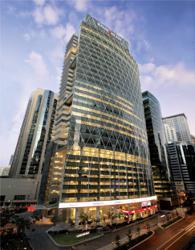 Bank Islam get 108,936 applications under Pemulih repayment aid scheme