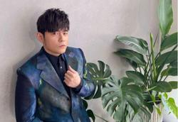 WATCH: Jay Chou duets on the piano with daughter on her 7th birthday