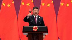 Economic thought of China's Xi Jinping to be immortalised in newly established research centre
