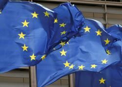 European Commission likely to delay putting forward digital levy plan: FT