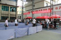 Chinese mainland reports nine new locally transmitted Covid-19 cases; all in Yunnan Province again