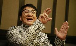 Jackie Chan expresses willingness to join CPC