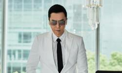 HK actor Donnie Yen in Germany to start filming John Wick 4