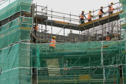 Task force to inoculate Sabah's construction workers