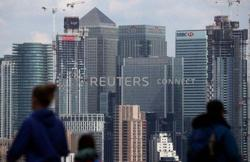 Central London rents witness record jump