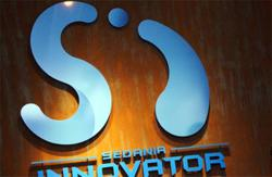 Sedania's Offspring expands into Thailand
