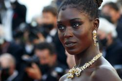 Thieves rob Hollywood star's jewellery at Cannes Film Festival
