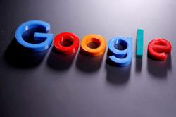 France fines Google about $593 million over news copyright row - AFP