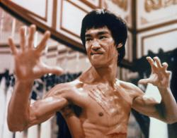 Unearthed letters suggest martial arts icon Bruce Lee used hard drugs