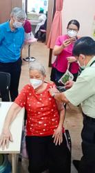 MCA task force aids elderly, the disabled in getting appointments