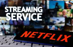 Netflix extends deal for animation films with Universal Pictures